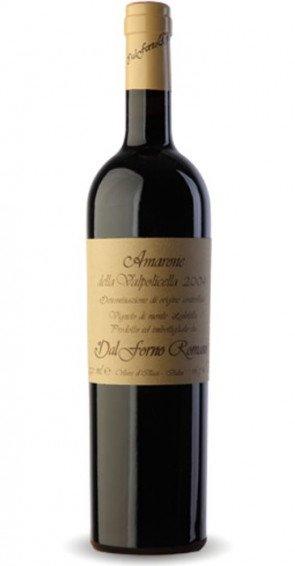 Dal Forno Romano Amarone 2008 Amarone della Valpolicella DOC