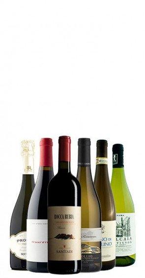 I vini di Arianna