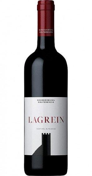Colterenzio Lagrein