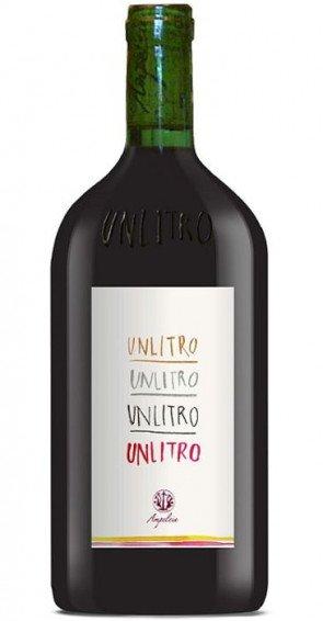 Ampeleia Unlitro 2019 Costa Toscana IGT