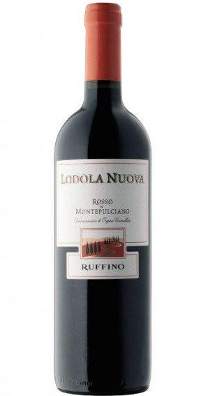 Ruffino Lodola Nuova 2018 Rosso di Montepulciano DOC