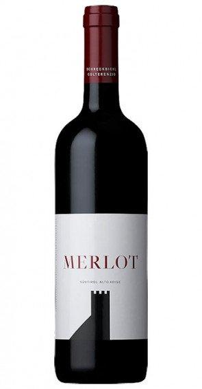 Colterenzio Merlot 2018 Alto Adige DOC