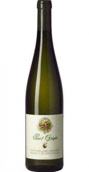 Abbazia di Novacella Pinot Grigio 2019 Alto Adige DOC