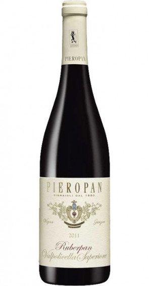 Pieropan Ruberpan 2016 Valpolicella Classico Superiore DOC