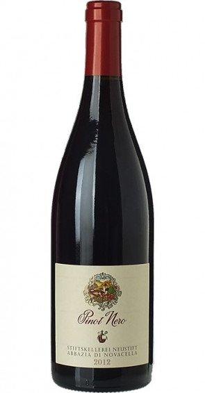 Abbazia di Novacella Pinot Nero 2019 Alto Adige DOC