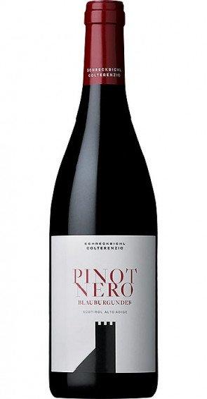 Colterenzio Pinot Nero 2019 Alto Adige DOC