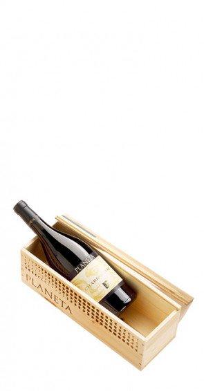 Planeta Chardonnay Magnum 2019 Menfi DOC