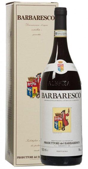Produttori del Barbaresco Barbaresco 2014 Barbaresco DOCG