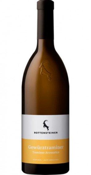 Brunnenhof Pinot Nero 2015 Alto Adige DOC