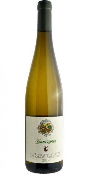 Tiefenbrunner Chardonnay 2014 Alto Adige DOC