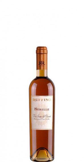 Capezzana Vin Santo di Carmignano Riserva 2008 Vin Santo di Carmignano DOC