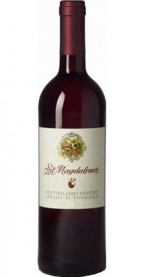 Abbazia di Novacella St. Magdalener 2019 Alto Adige DOC