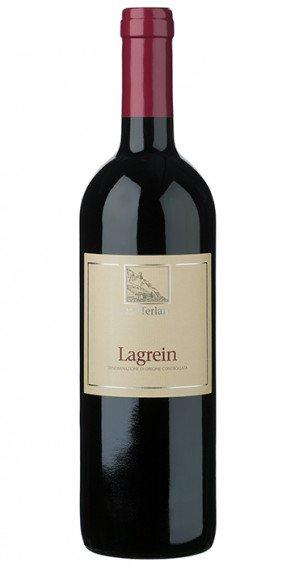 Cantina di Terlano Lagrein 2014 Alto Adige DOC