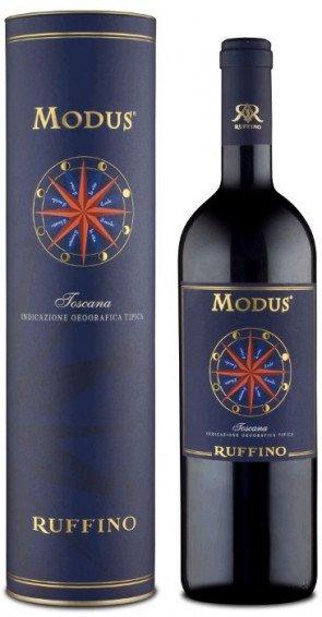 Ruffino Modus 2017 Toscana IGT