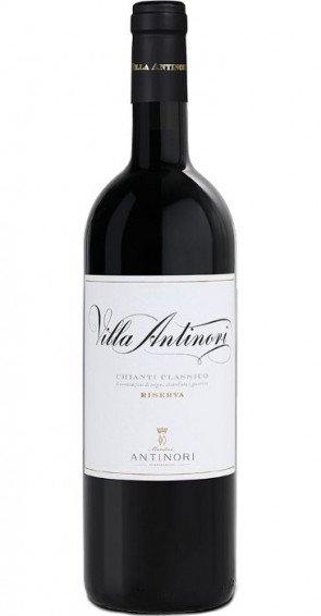 Antinori Villa Antinori 2016 Chianti Classico Riserva DOCG