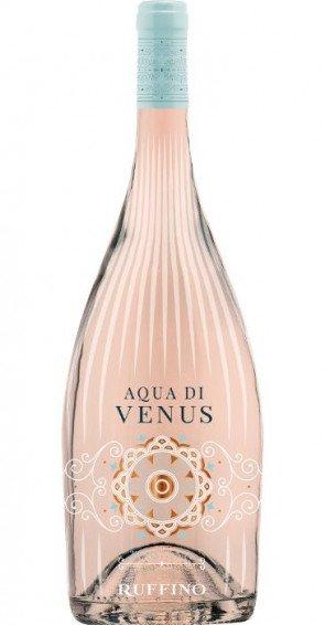 Ruffino Aqua di Venus Magnum Special Edition 2019 Toscana IGT