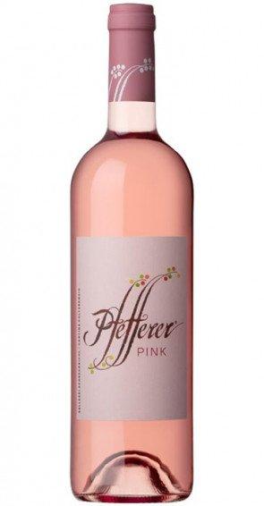 Colterenzio Pfefferer Pink 2020 Alto Adige DOC