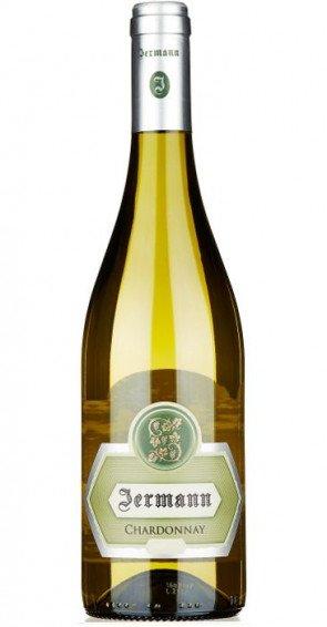 Jermann Chardonnay 2019 Friuli DOC