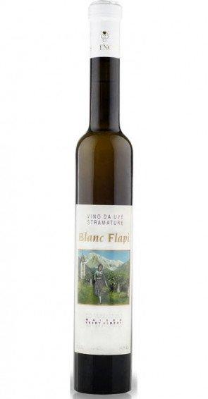 Maison Vevey Albert Blanc Flapi Vino da Tavola