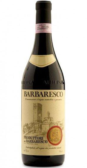 Produttori del Barbaresco Barbaresco  2016  Barbaresco DOCG