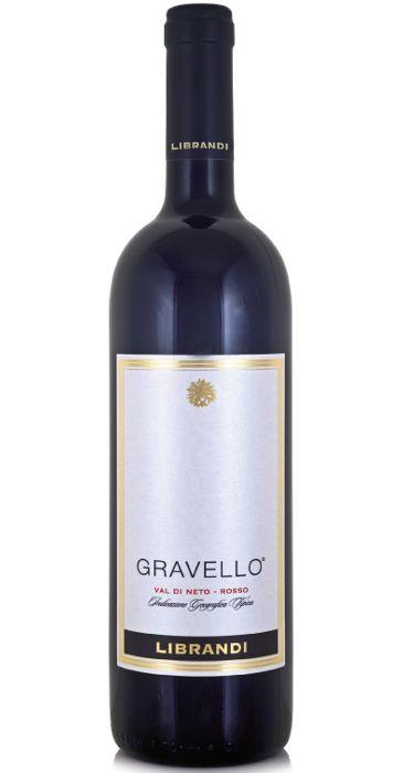 Gravello