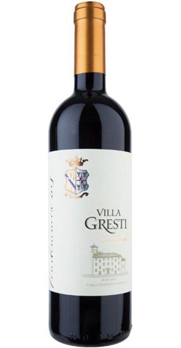 Villa Gresti