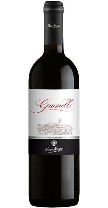 Grumello