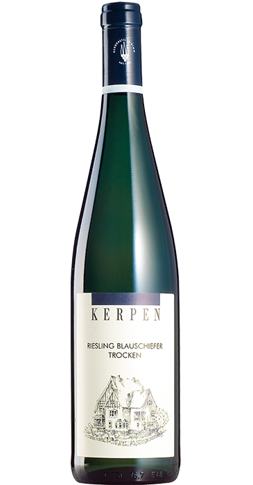 Riesling Blauschiefer