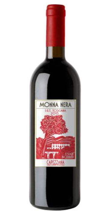 Monna Nera