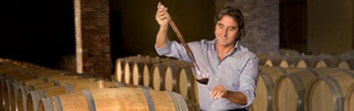 Acquista on line i vini Barbaresco da collezione di La Spinetta