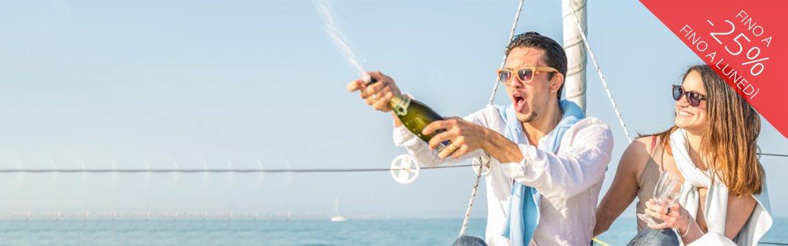 Acquista online Champagne Pol Roger a prezzo speciale