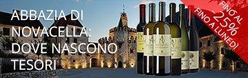 Compra online i vini altoatesini di Abbazia di Novacella