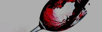 Compra online i migliori vini rossi