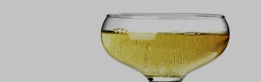 Compra online i migliori vini spumanti