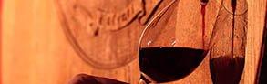 Acquista online i migliori Brunello di Montalcino a prezzo speciale