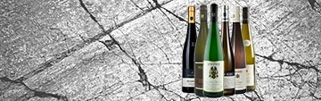 Acquista on line i vini Riesling