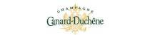 Canard Duchene