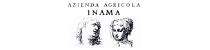 Inama