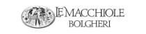 Macchiole