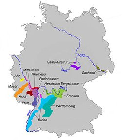 Zone Riesling