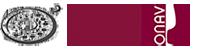 Se sei sommelier o assaggiatore ONAV chiedi la convenzione e acquista online i vini migliori a prezzo scontato