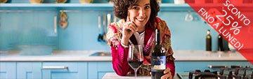 Acquista  online il vino siciliano di Donnafugata a prezzo speciale